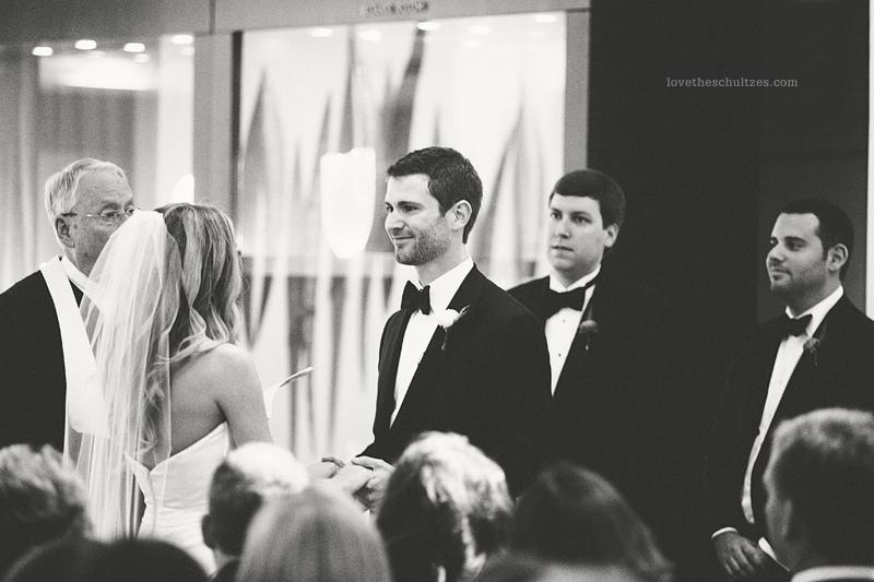 modern-gallery-wedding-charlotte-foundation-of-the-carolinas