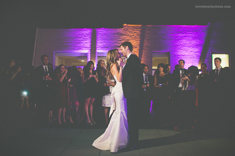 radiant-orchid-modern-wedding-pantone-color-of-the-year-wedding-painting-by-wed-on-canvas-wedding-painter-ben-keys