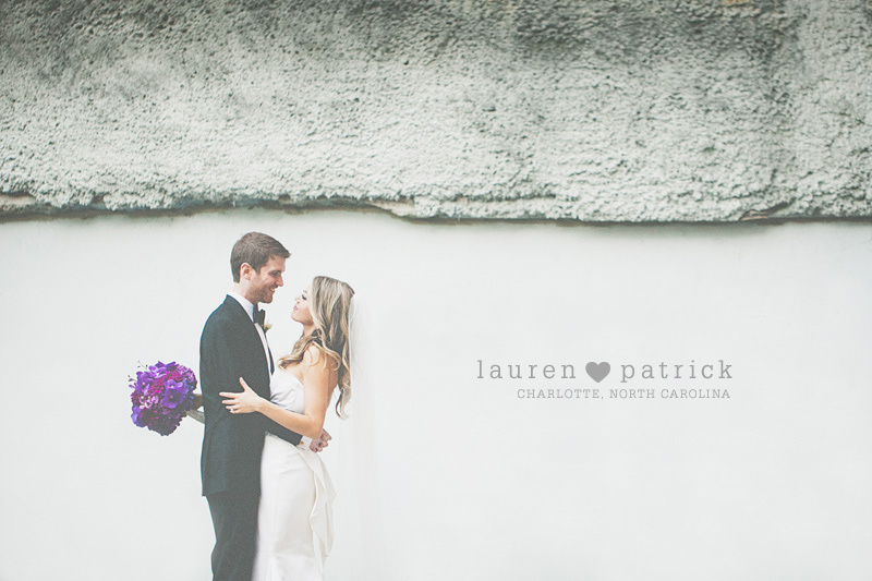 Lauren-and-Patrick-Charlotte-Wedding-Painting-Foundation-for-the-Carolinas