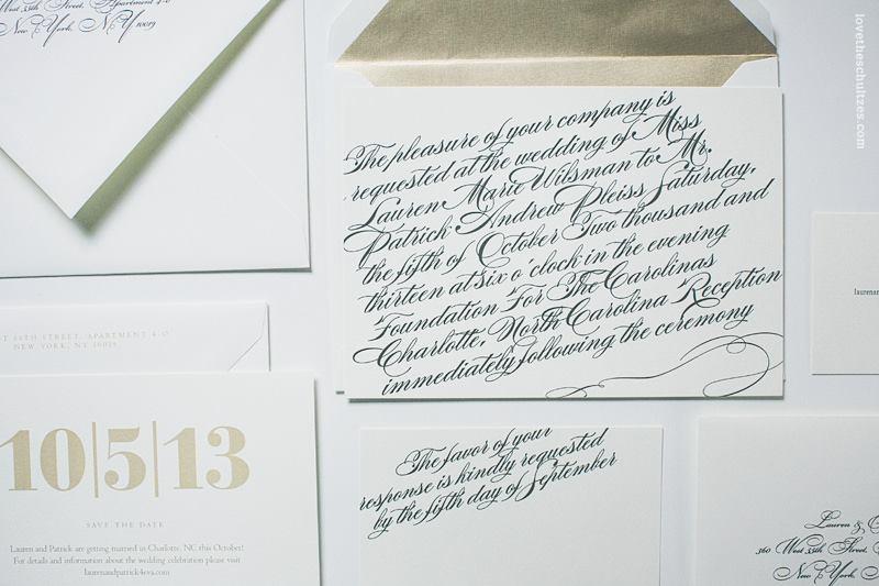 foundation-for-the-carolinas-invitations-charlotte-wedding-painter-ben-keys