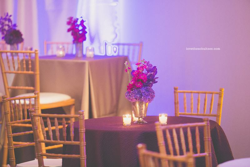 pantone-color-of-the-year-wedding-decor-radiant-orchid