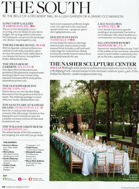 BRIDESMagazineBestVenues2.png