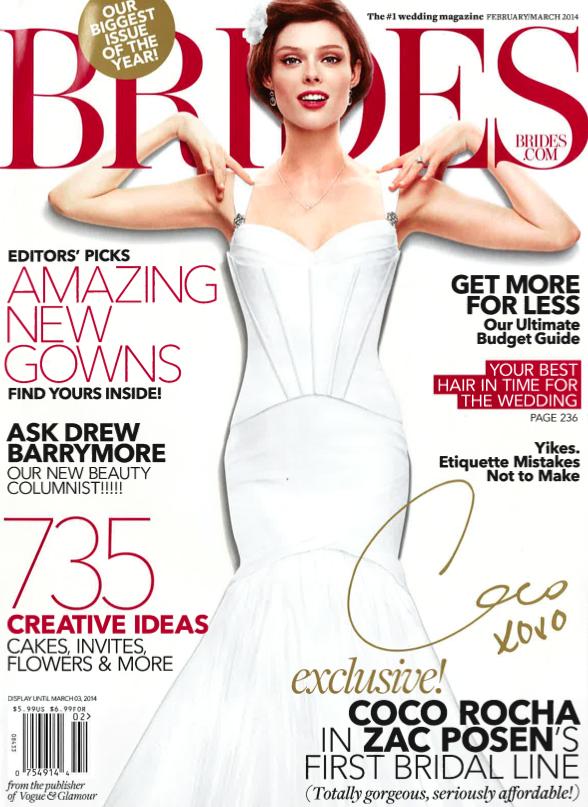 BRIDESMagazineBestVenuesCover.png