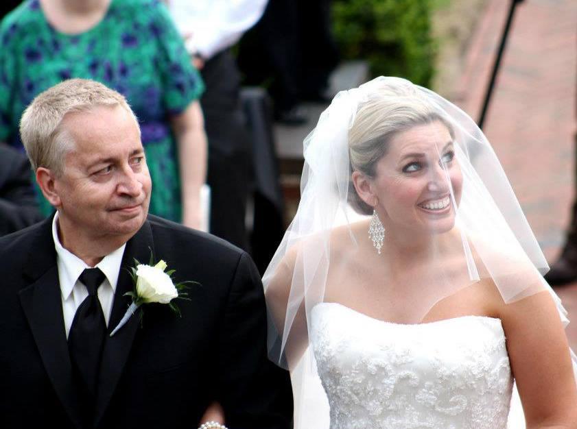 wilmington-wedding-painter-ben-keys-paints-live-at-wedding-reception