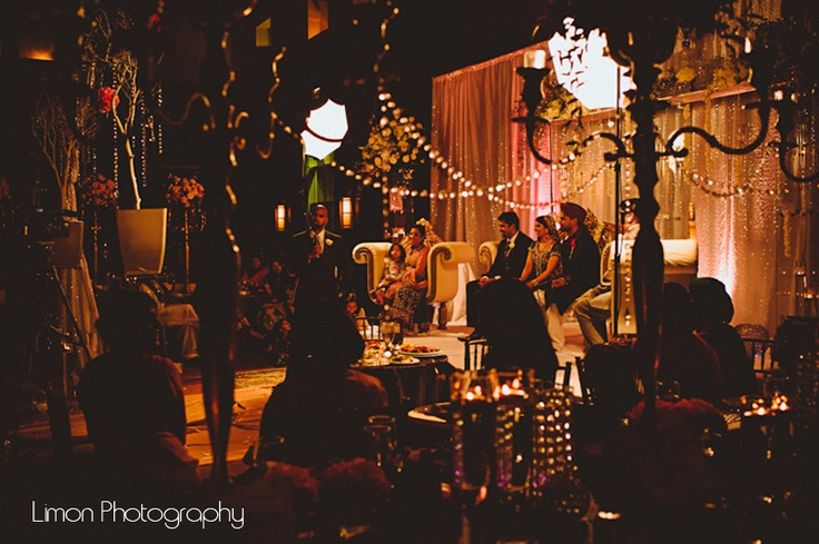 chapel-hill-carolina-club-wedding-artist-painting-live-during-reception