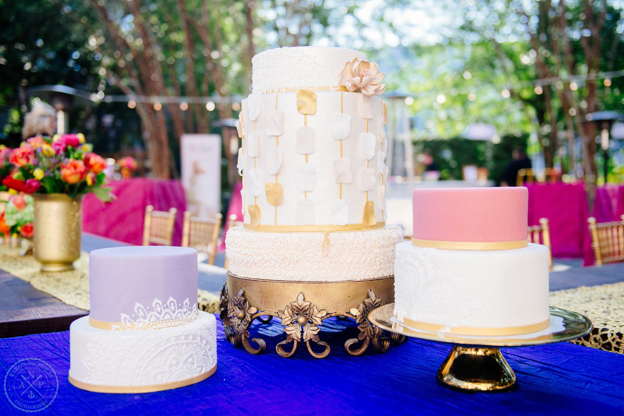 Cakes |  Declare Cakes