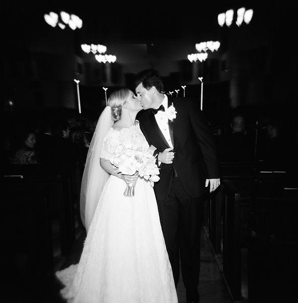 charleston-wedding-hiberian-hall-virgil-photography-wedding-painter