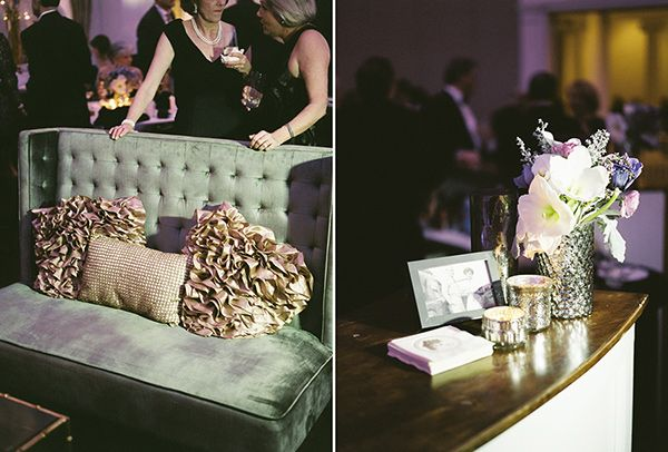 yoj-event-design-hibernian-hall-charleston-wedding-painter