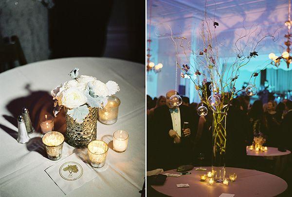 wedding-decor-radiant-orchid-yoj-events-charleston-wedding-artist