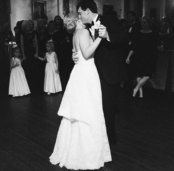 hibernian-hall-first-dance-the-prefect-bustle-wedding-painting-ben-keys