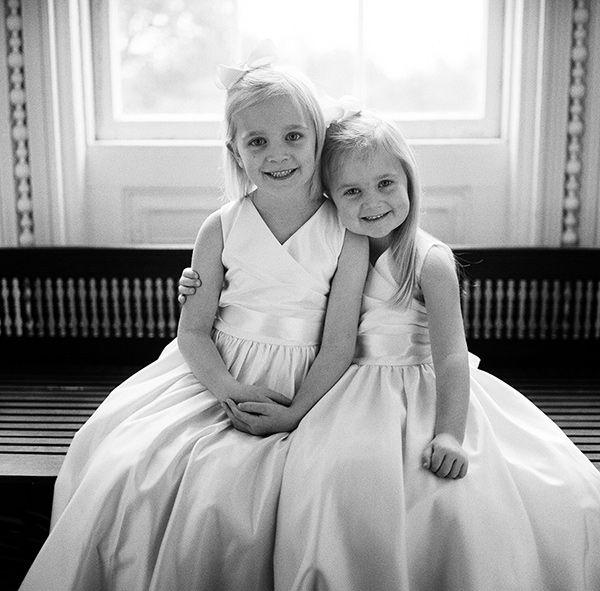 charleston-flower-girls-ball-gowns-wedding-painter