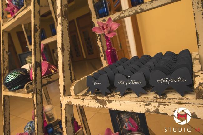 escort-cards-custom-yarmulke-kippah-bar-mitzvah-painting-south-florida