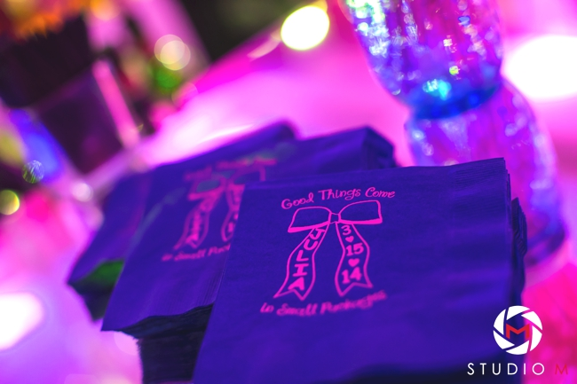 good-things-come-in-small-packages-mitzvah-theme-sara-renee-events