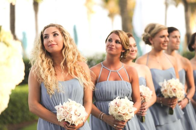 the-breakers-unique-bridesmaid-gowns-dusty-vintage-blue-cut-out-dresses-palm-beach-bride