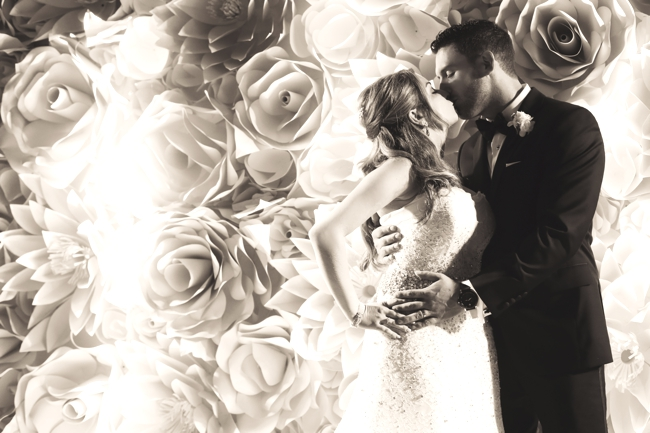wedding-stage-backdrop-made-of-paper-flowers-luxury-wedding-the-breakers-palm-beach-florida