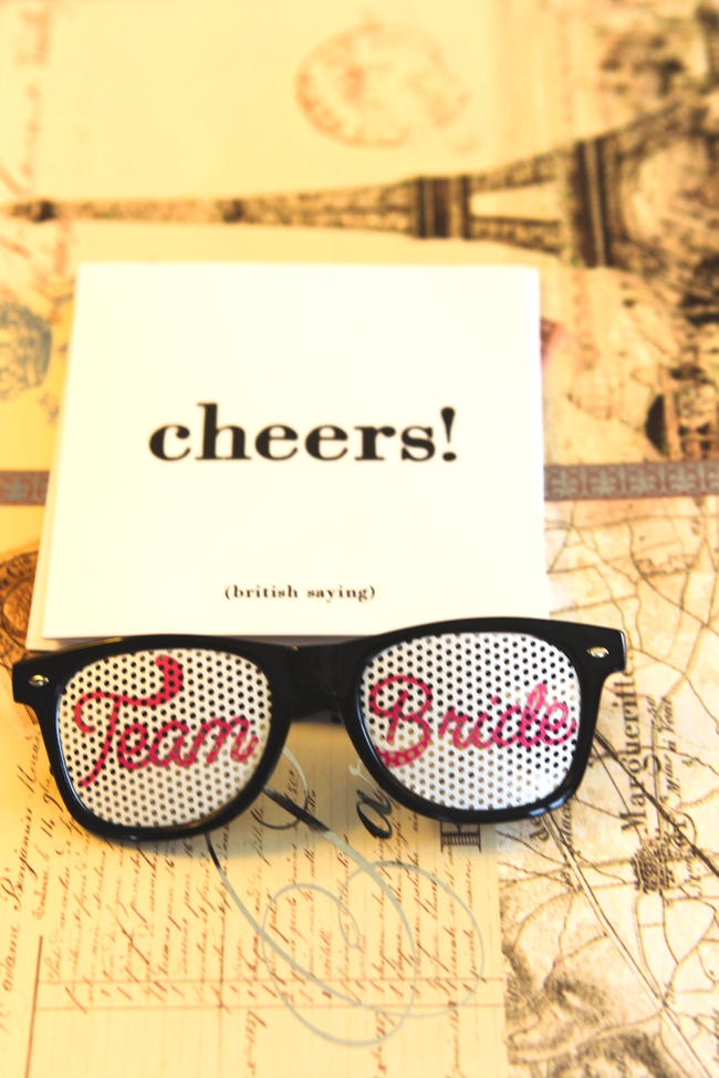 bride-and-groom-sunnies-sunglasses-to-cheers-during-wedding-luxury-palm-beach-miami-the-breakers
