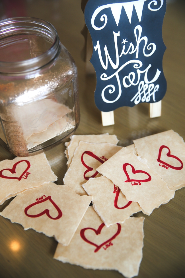 wish-jar-for-bride-and-groom-notes-palm-beach-luxury-wedding-the-breakers-hotel