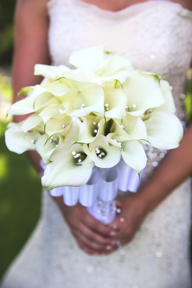 donna-newman-photography-carolina-herrera-modern-calla-lilly-bouquet