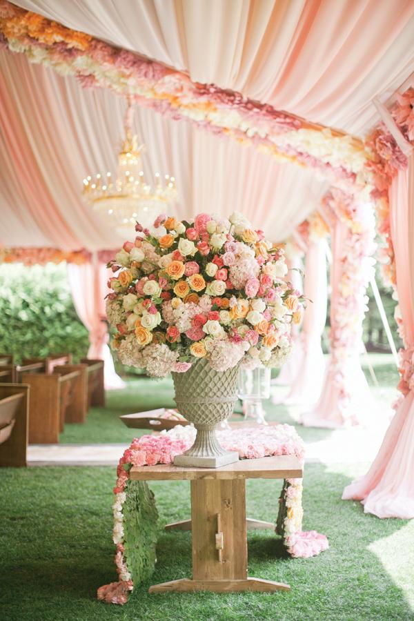 via Southern Weddings Magazine