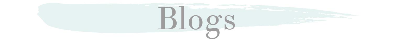 blogs-title.jpg
