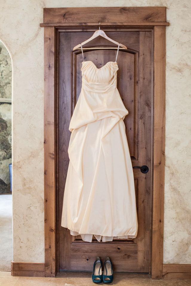 dry-gulch-placer-wedding-painter-ben-keys-wed-on-canvas-wedding-artist