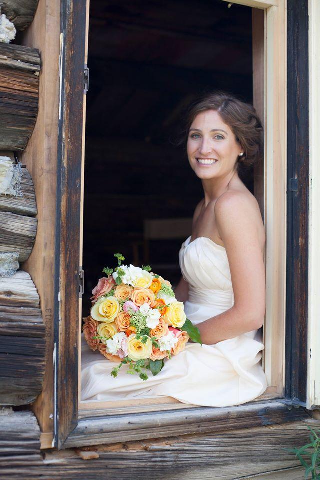 dry-gulch-placer-july-4th-wedding-painter-ben-keys-wedding-artist-wed-on-canvas