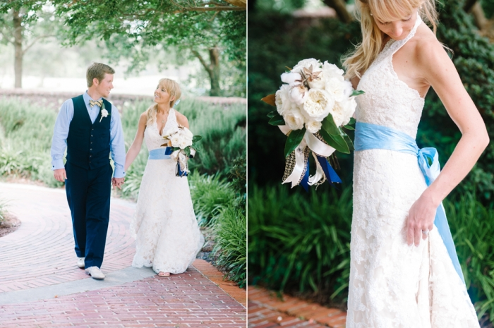carolina-blue-unc-chapel-hill-theme-wedding-wed-on-canvas-live-wedding-painter-ben-keys