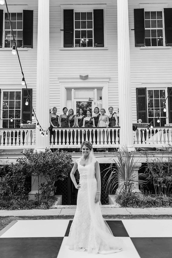 wedding-artist-ben-keys-wickliffe-house-charleston-sc-unique-wedding-venue-historic-charm