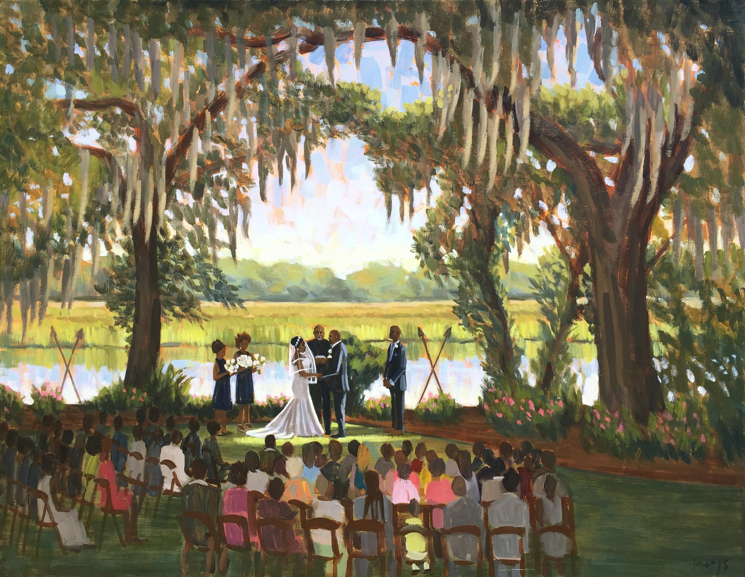 Magnolia Plantation and Gardens | Charleston, SC