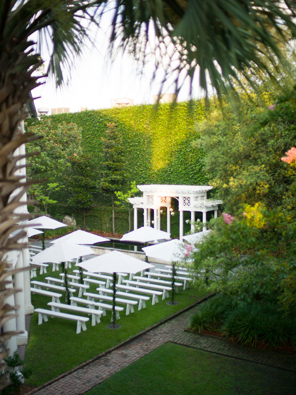 william-aiken-house-wedding-charleston-wedding-painter