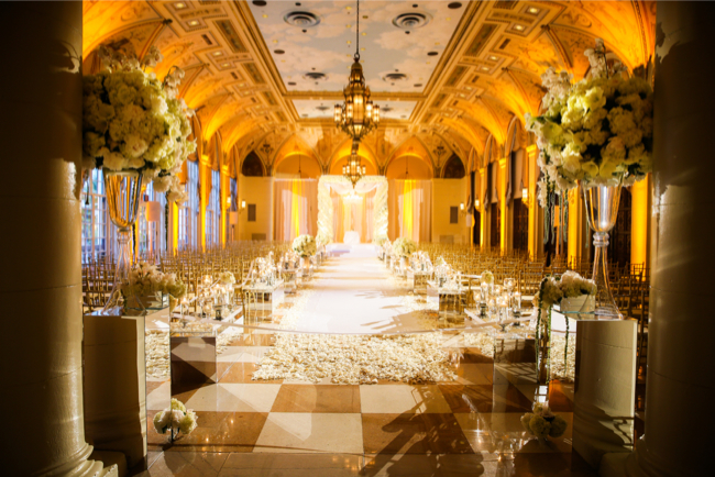 the-breakers-palm-beach-ballroom-luxury-chuppah-always-flowers-miami-sara-renee-events