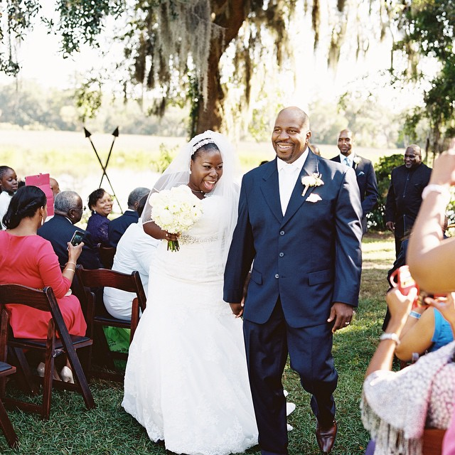 magnolia-plantation-live-wedding-artist-ben-keys-wedding-painter-charleston