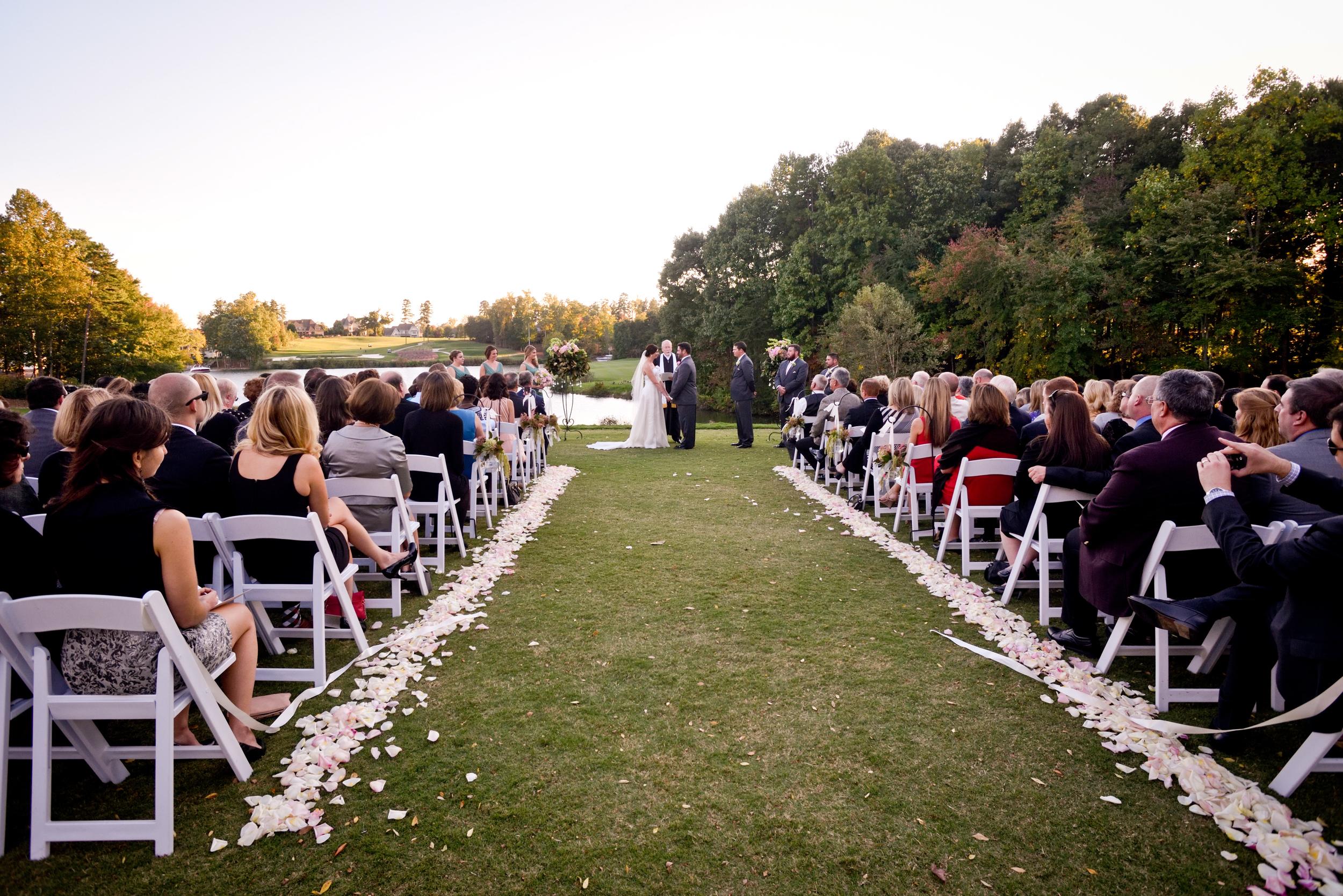 trump-national-wedding-painter-ben-keys-live-wedding-artist-charlotte-weddings
