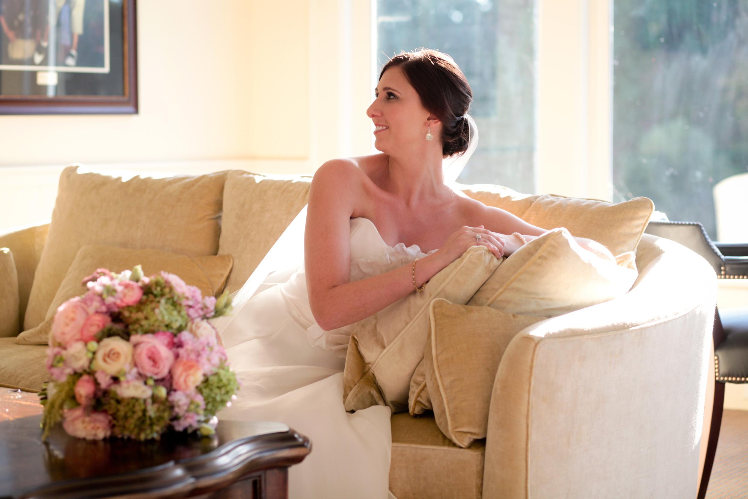 trump-national-golf-club-wedding-charlotte-nc-live-wedding-artist