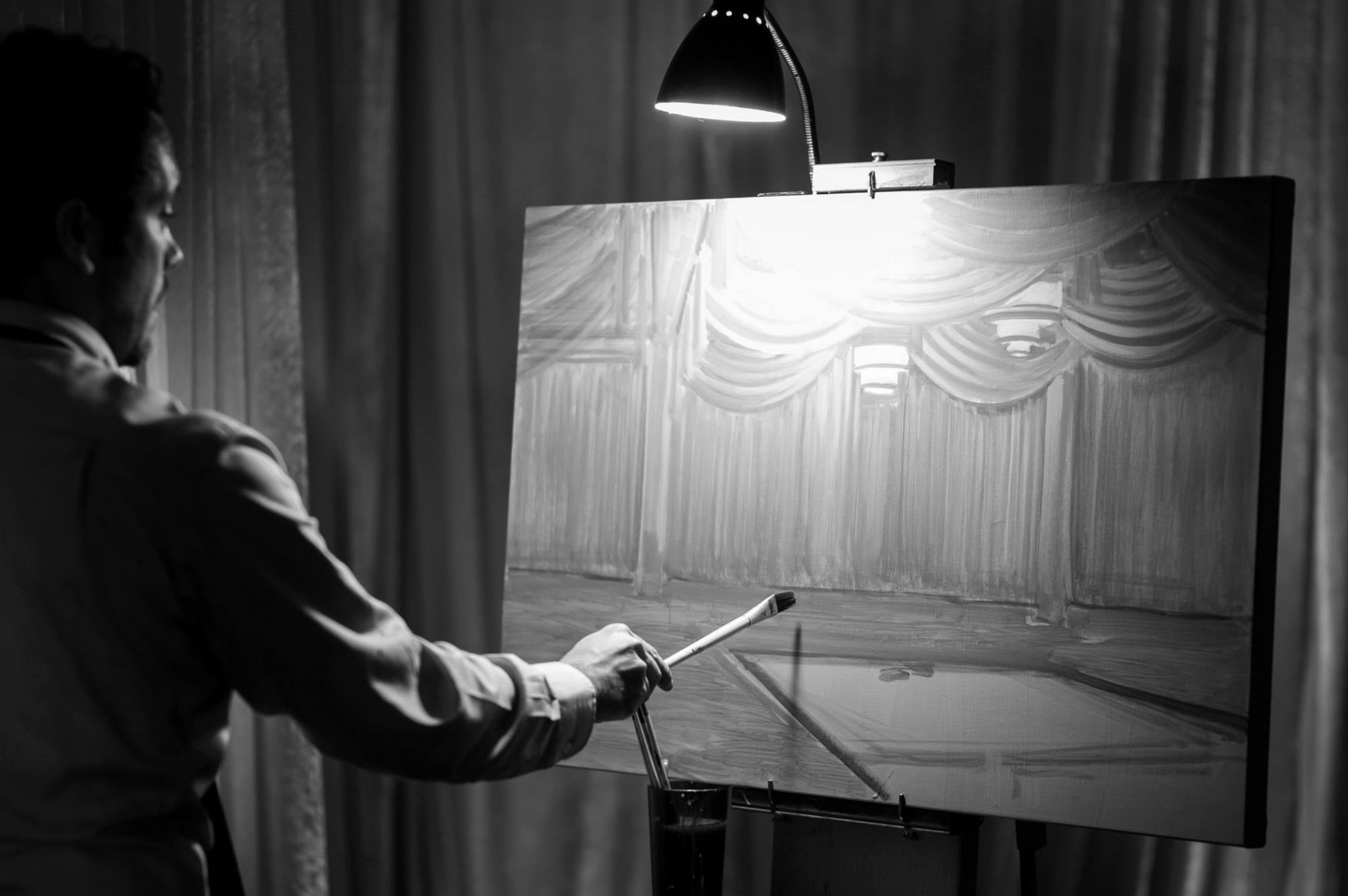 florida-wedding-painter-wed-on-canvas-miami-live-wedding-painting