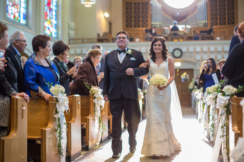 here-comes-the-bride-lace-layered-fit-to-flare-gown-cathedral-of-saint-peter-chicago