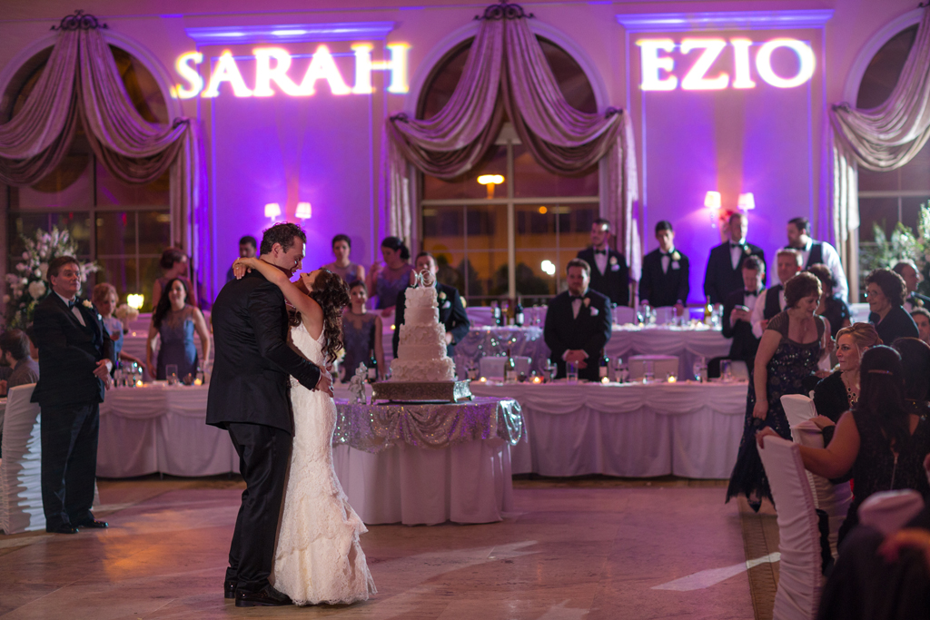 chicago-bride-and-groom-first-dance-wedding-painting-live-ben-keys-wed-on-canvas
