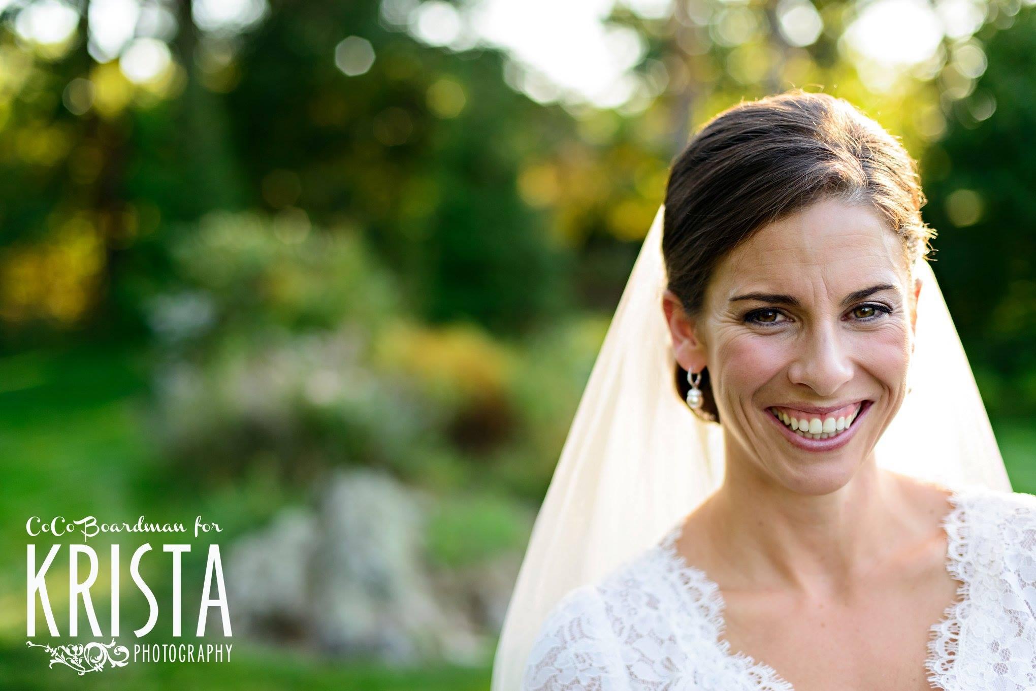 new-england-bride-wedding-painting-krista-photography-boston-wedding-painter