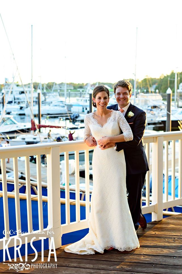 wentworth-by-the-sea-bridal-portrait-krista-photography-boston-wedding-painter-ben-keys