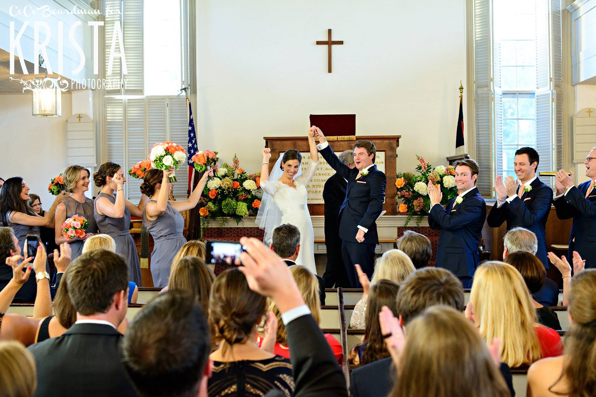 new-castle-congregational-church-wentworth-by-the-sea-new-england-wedding-painter-ben-keys-krista-photography