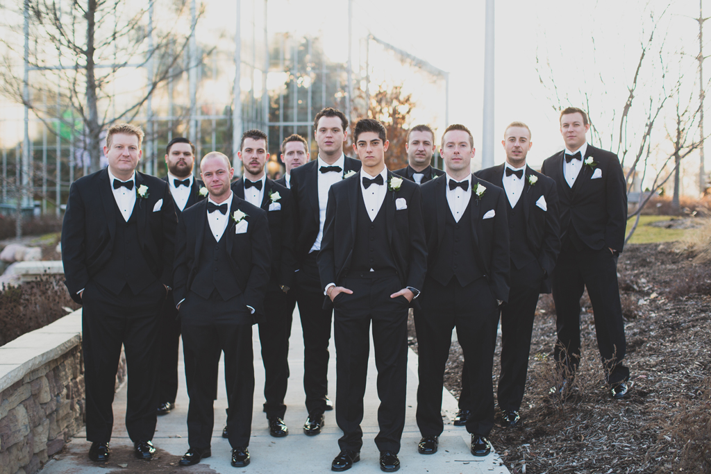 Gucci-groomsmen-suits-serious-face-portrait-chicago-wedding