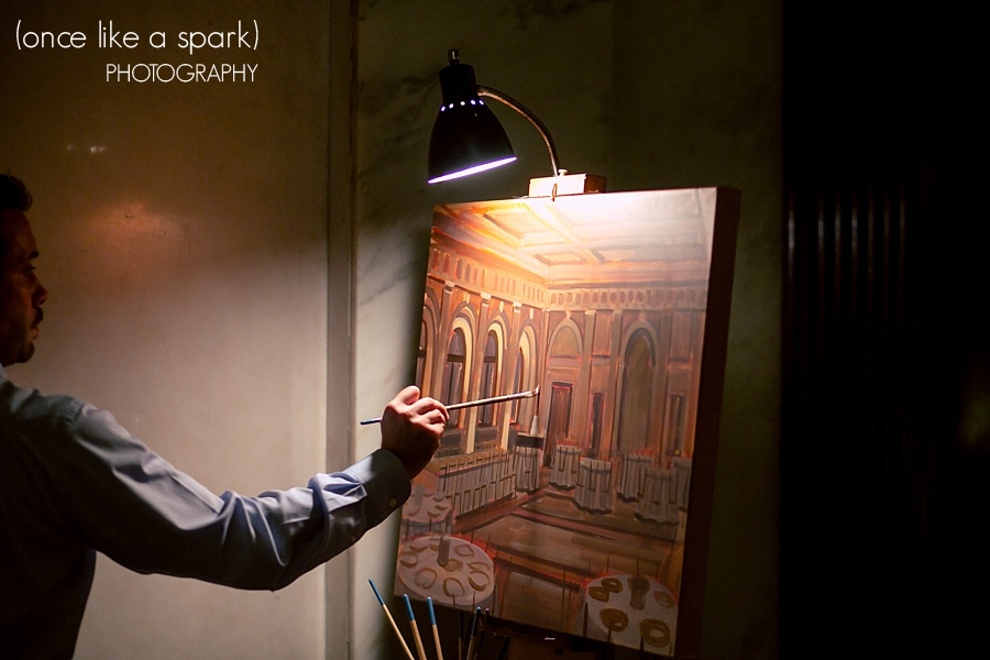 ben-keys-painting-live-in-atlanta-wedding-painter-wed-on-canvas-once-like-a-spark-old-courthouse-on-the-square