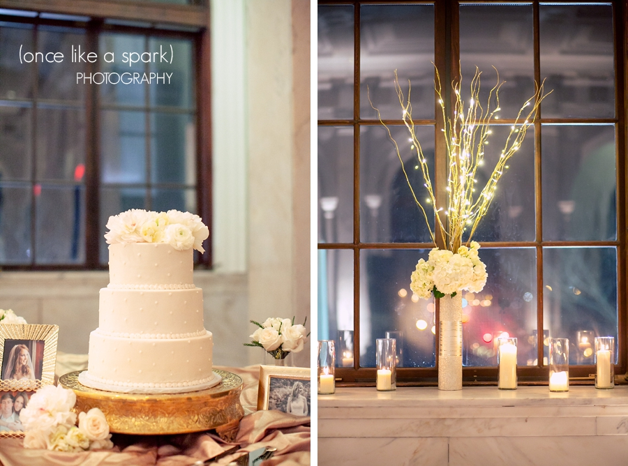 boukates-cake-atlanta-zest-catering-atlanta-once-like-a-spark-wedding-reception