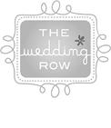 Blogger3_weddingrow_logo small2.png
