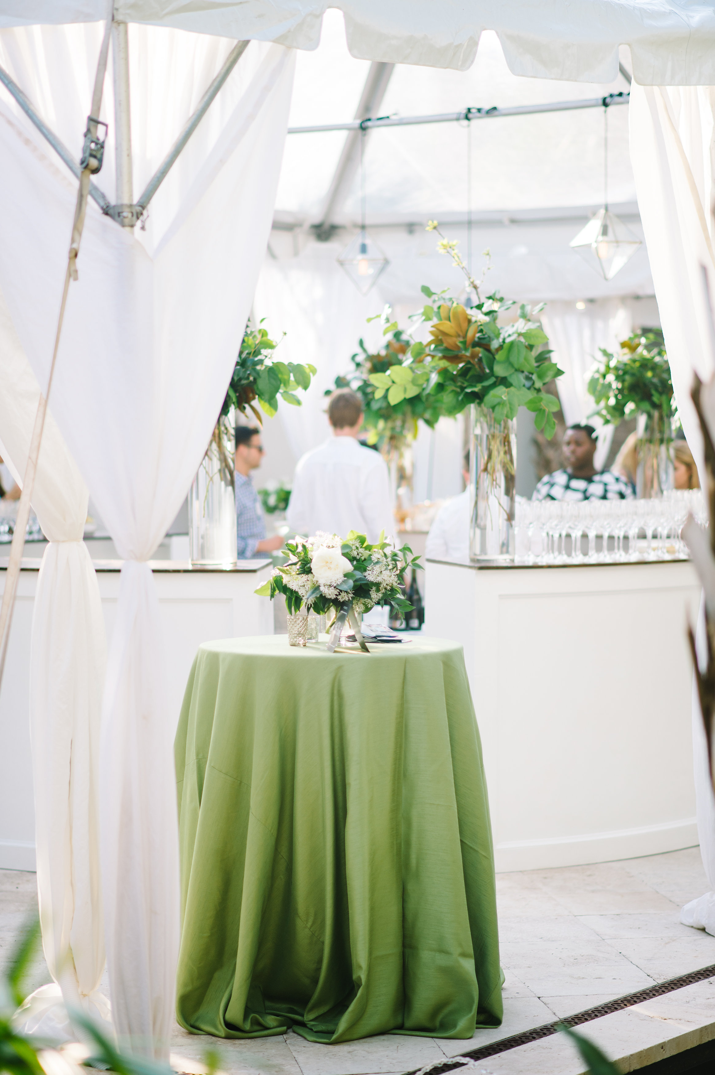 cannon-green-charleston-the-knot-market-mixer
