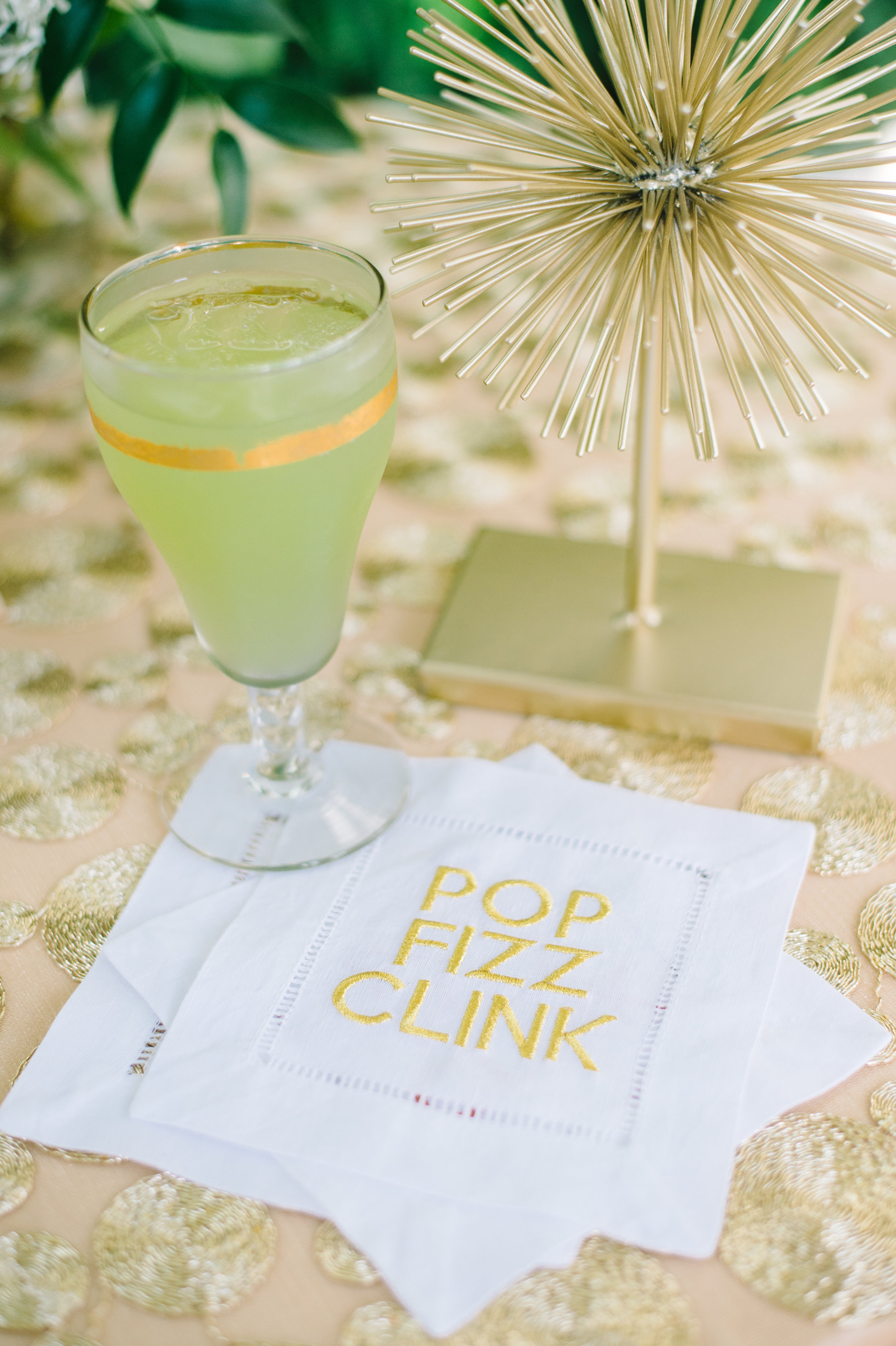 pop-fizz-clink-cocktail-napkins-charleston-made-on-marlow-the-knot-market-mixer
