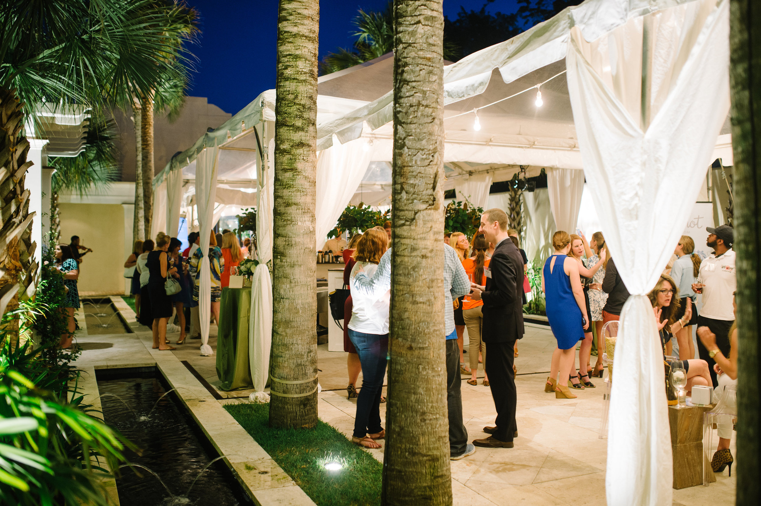 mac-and-b-events-cannon-green-charleston-the-knot-market-mixer-charleston