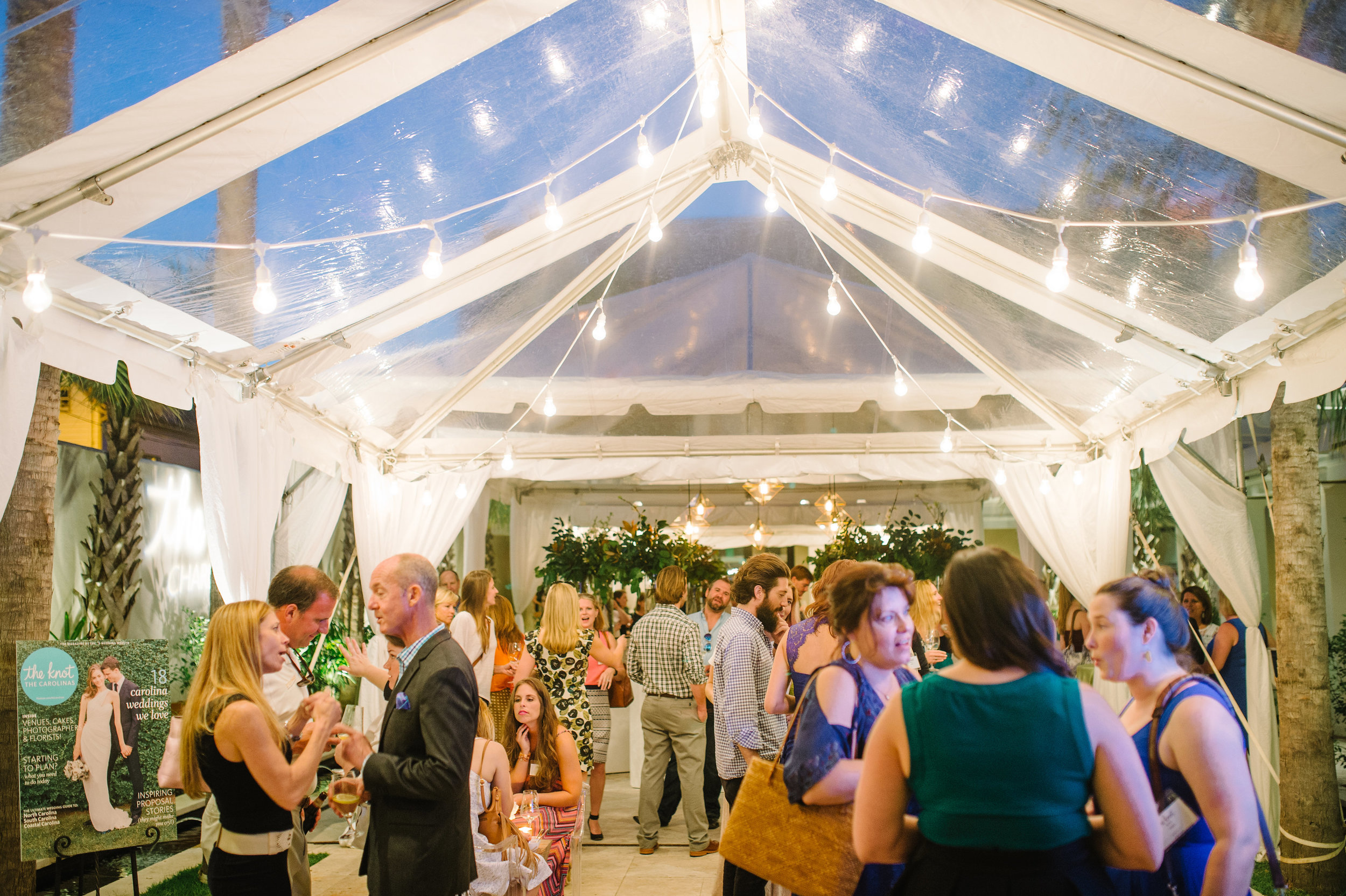 the-knot-market-mixer-canon-green-charleston-wedding-mac-and-b-events-made-on-marlow-wed-on-canvas