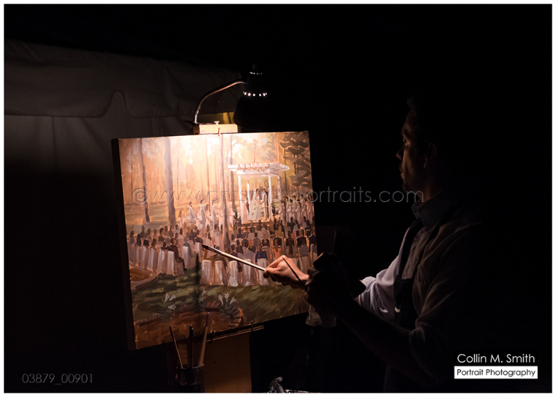 live-wedding-painter-charleston-painting-live-wed-on-canvas