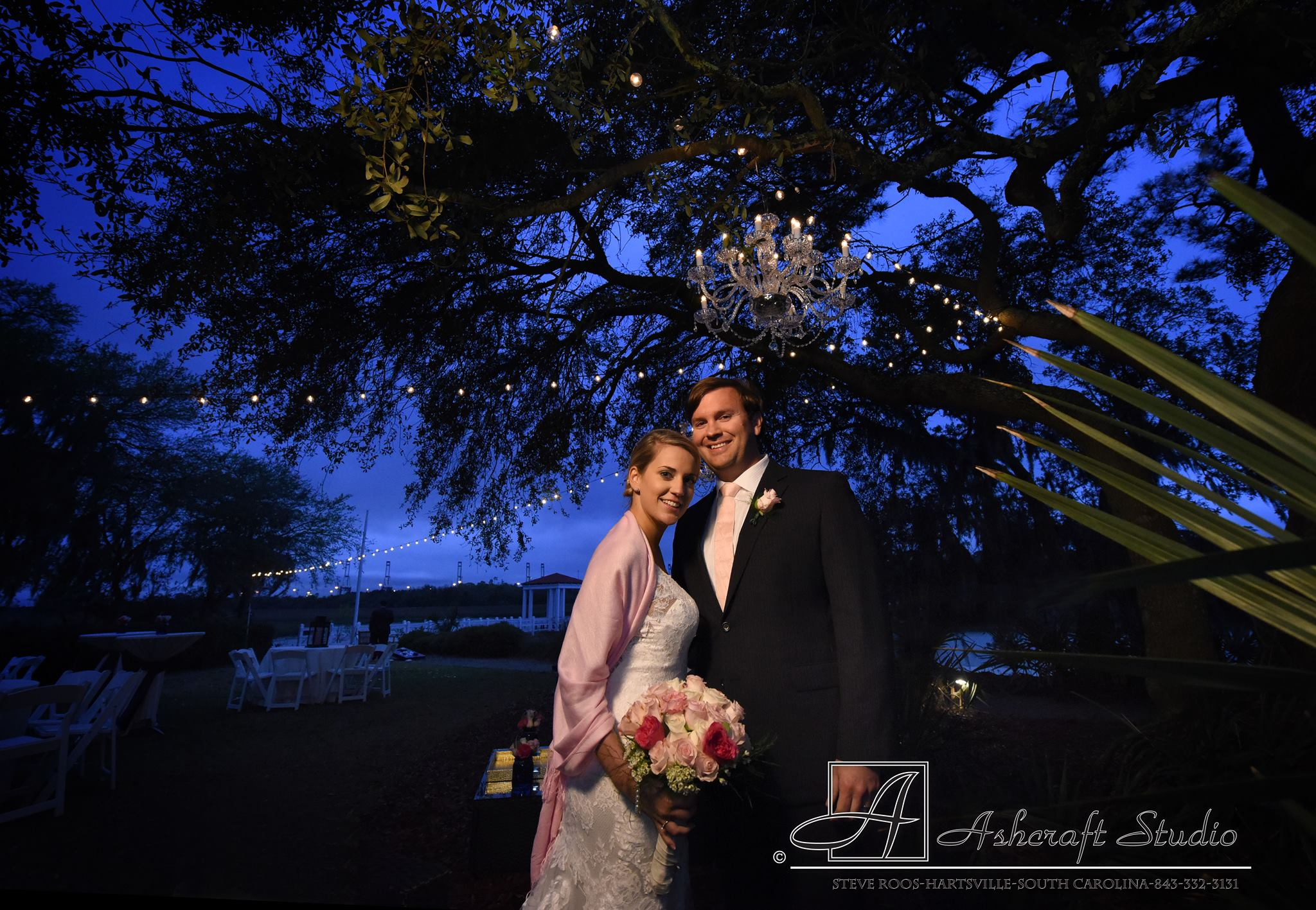 creek-club-ion-wedding-charleston-waterfront